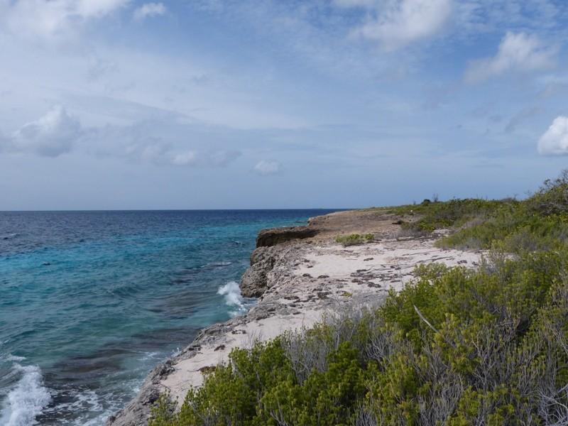 Karibik mit AIDAdiva