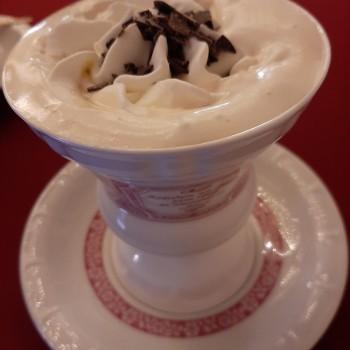 Original Rüdesheimer Kaffee
