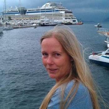 Im St.Tropez der Türkei