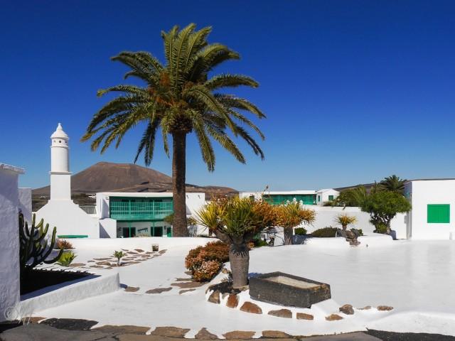 Casa-Museo del Campesino