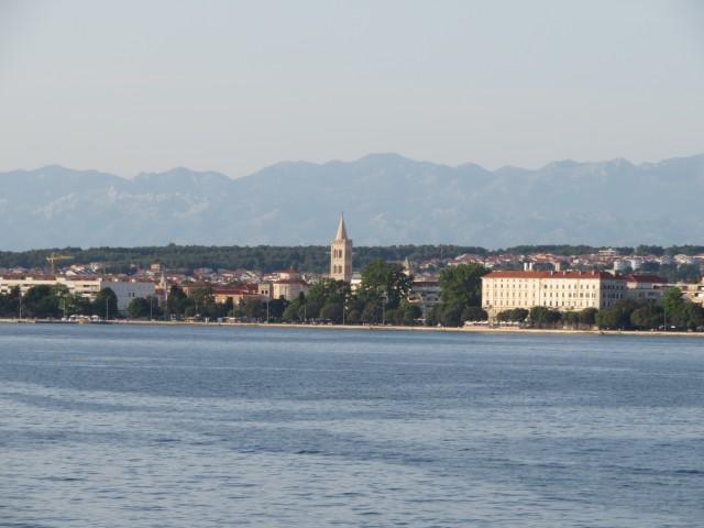 Sail Away Zadar