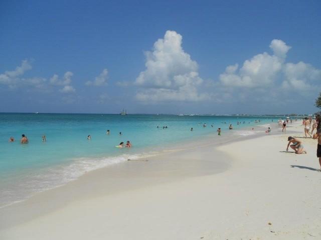 7-Miles-Beach