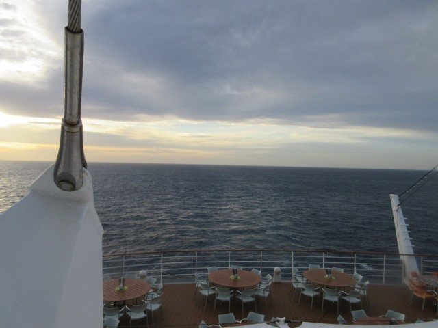 Favorite View