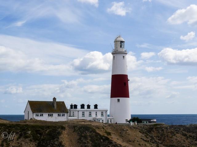 Bill Lighthouse