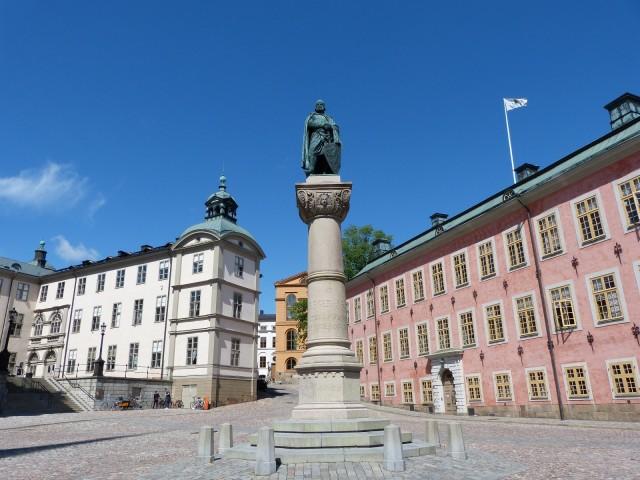 Ostsee Tour mit AIDAsol