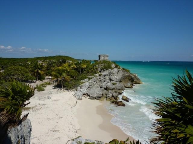 Karibik mit AIDAluna
