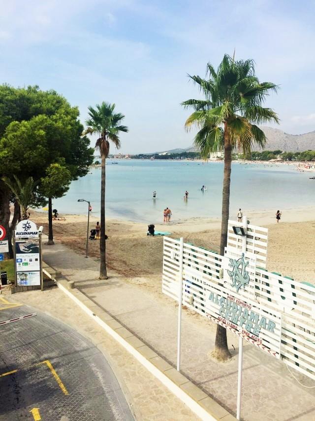 Alcudia Mar