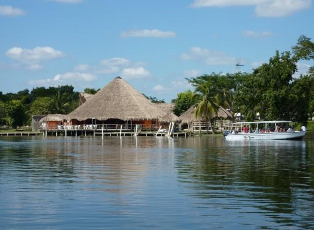 Karibik mit Mexico mit AIDAbella