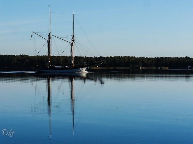 Das Boot ...