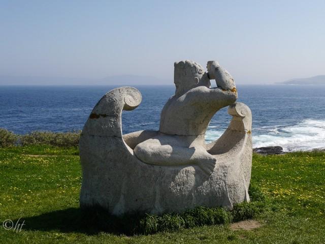 Monumento Hércules