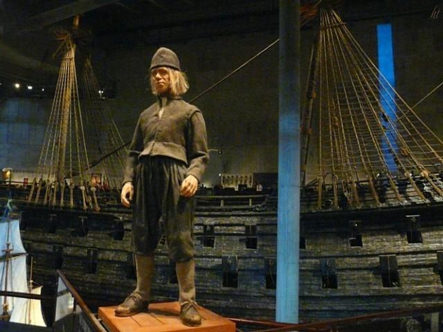 Vasa-Museum