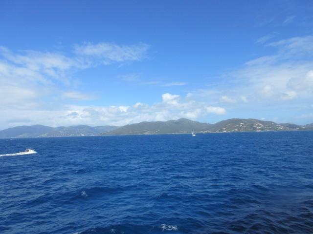 Hallo Tortola!