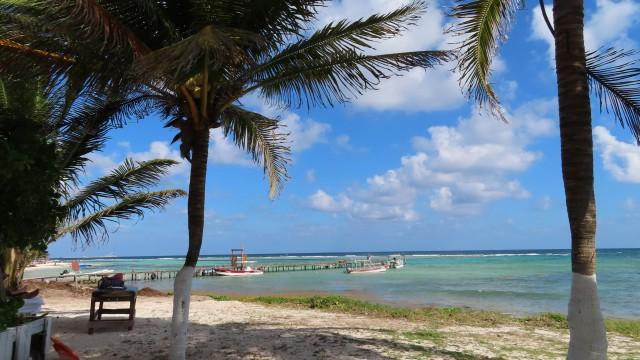 Karibik & Mexiko mit AIDA Luna - Costa Maya