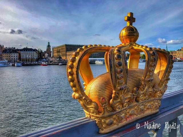 Schweden bietet mehr als nur Ikea