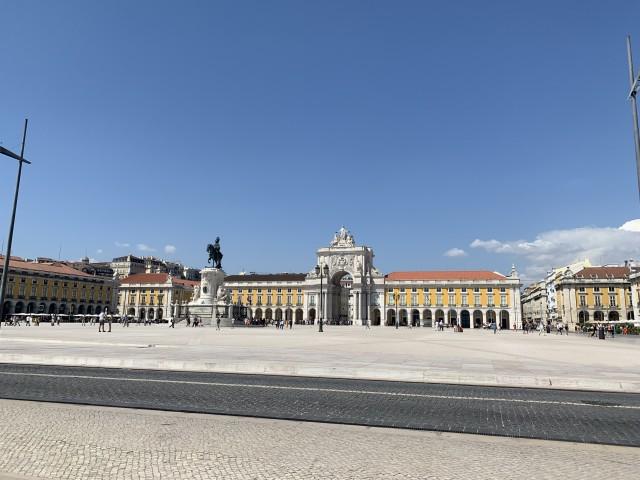 Boa Lisboa